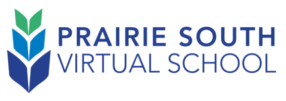 Prairie South Virtual School