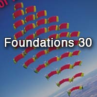 Foundations 30