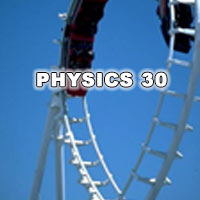 Physics 30